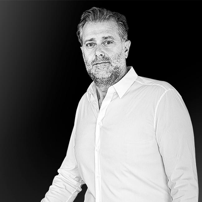 Alexandre Viguier - Directeur Associé